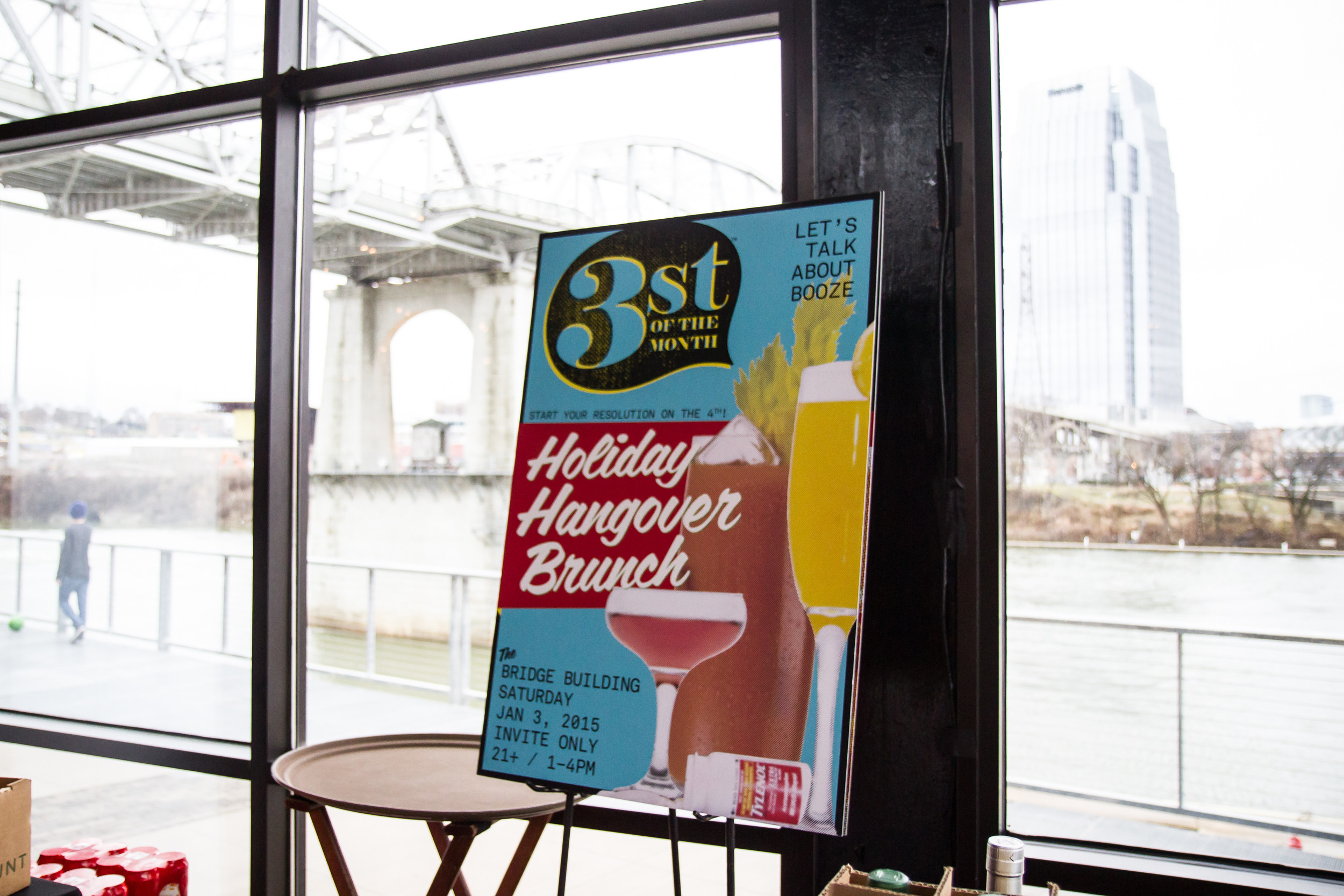 0649-3st Of The Month_Holiday Hangover Brunch.jpg