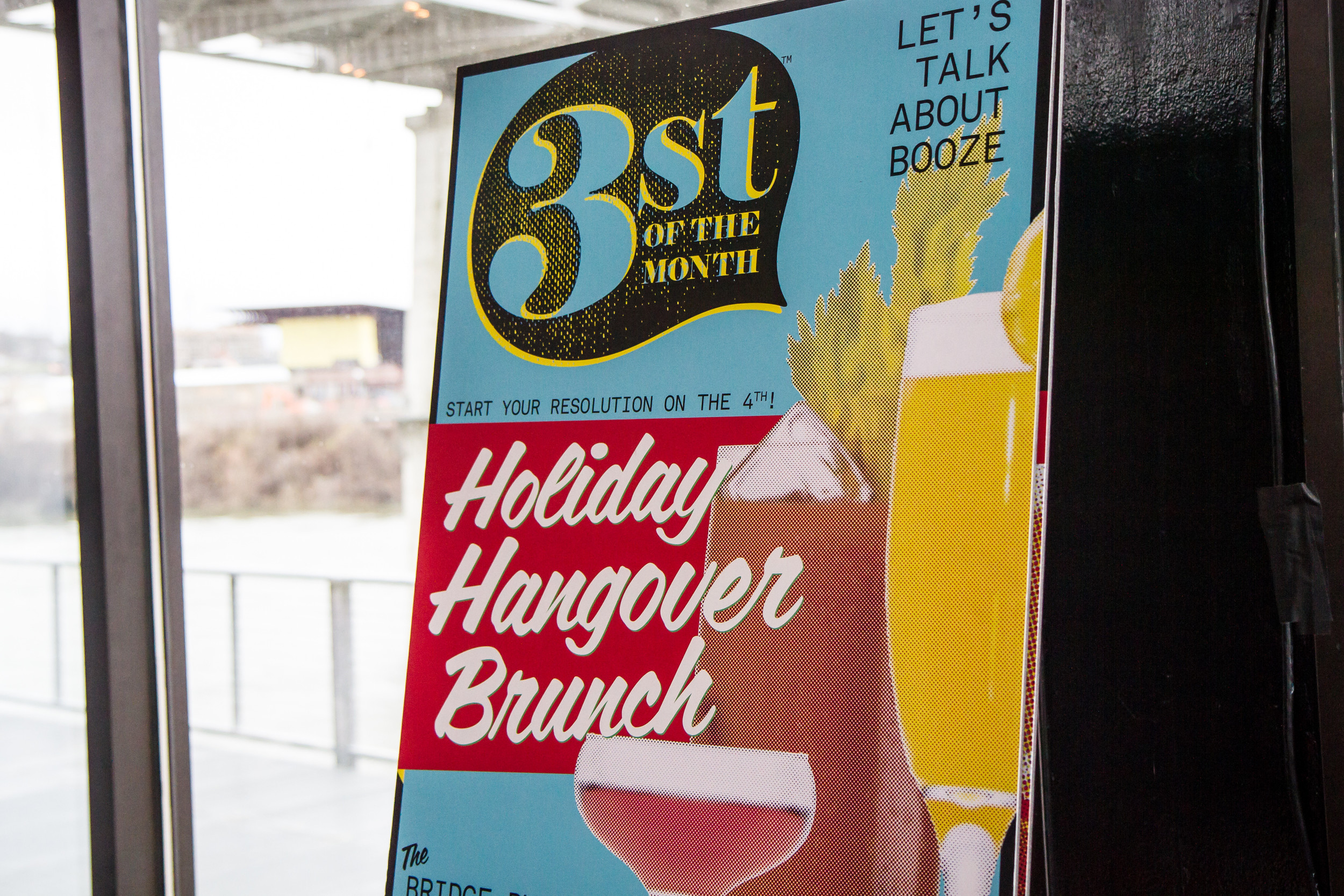 0650-3st Of The Month_Holiday Hangover Brunch.jpg