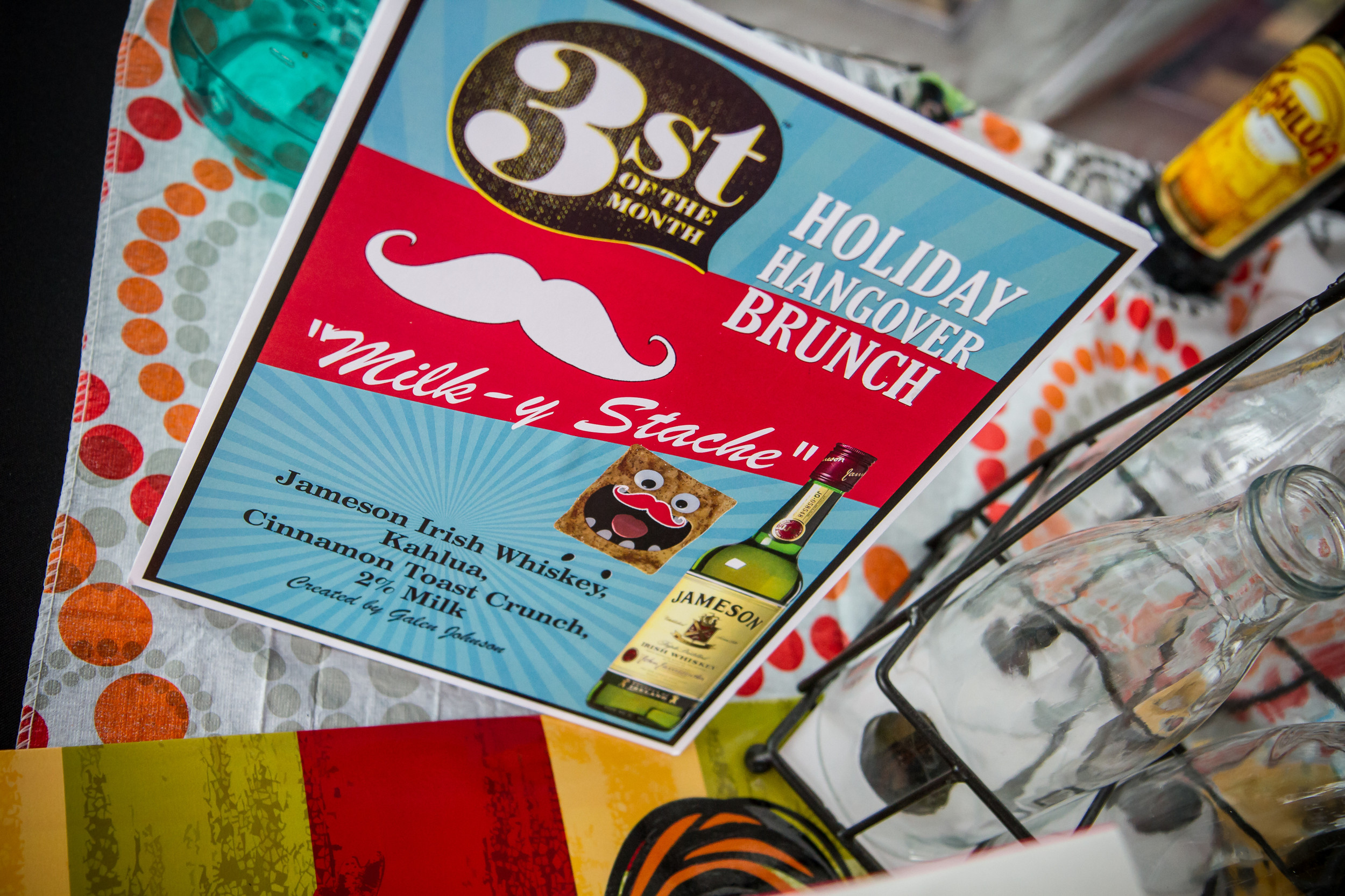 0678-3st Of The Month_Holiday Hangover Brunch.jpg