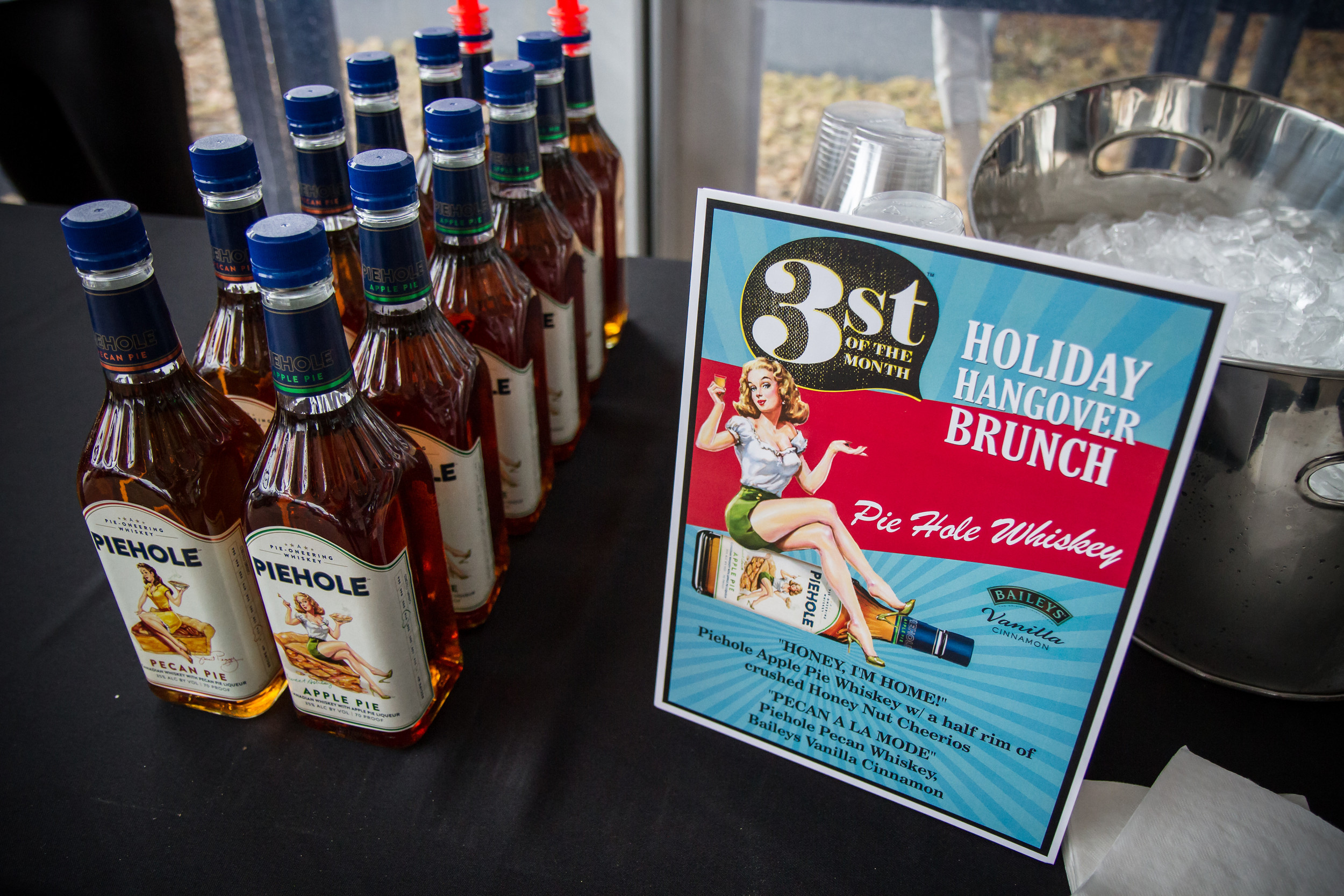 0682-3st Of The Month_Holiday Hangover Brunch.jpg