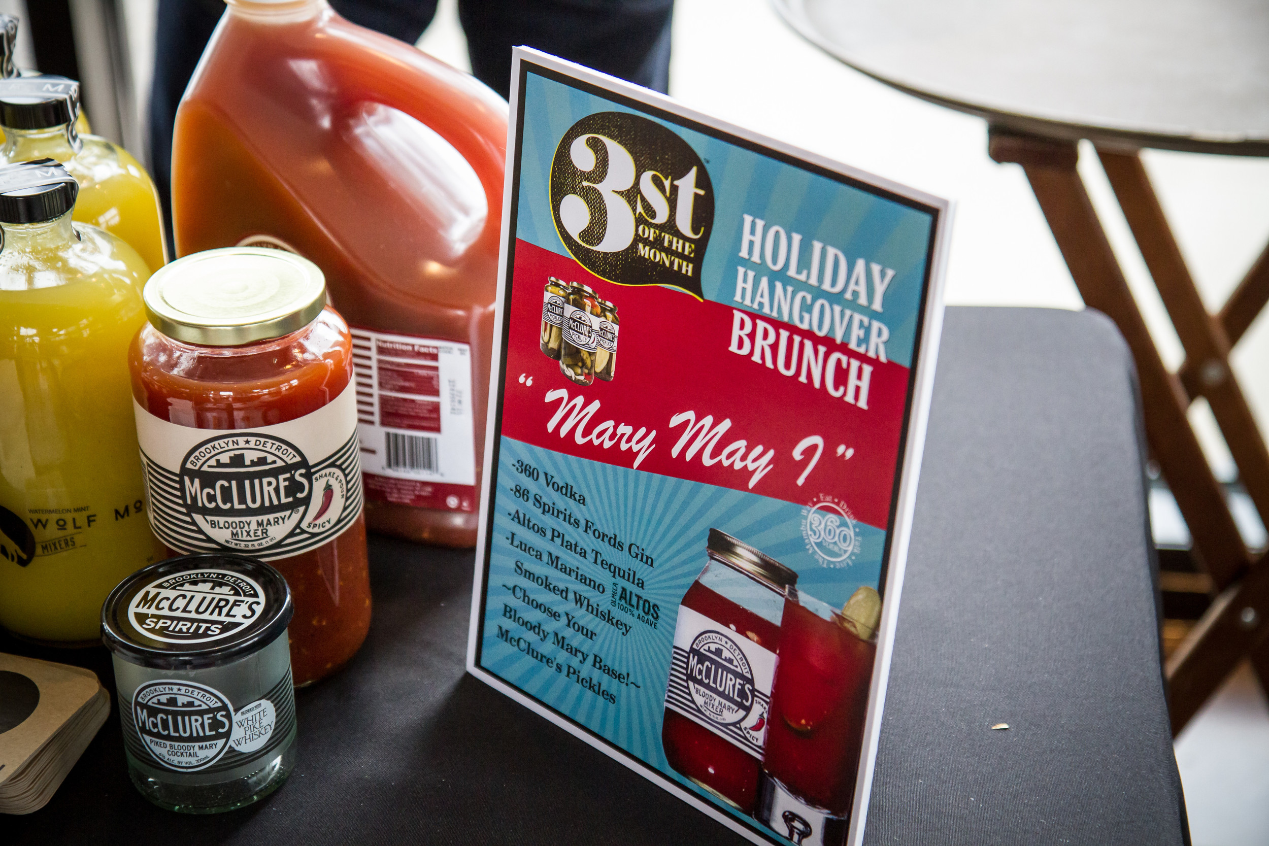 0768-3st Of The Month_Holiday Hangover Brunch.jpg