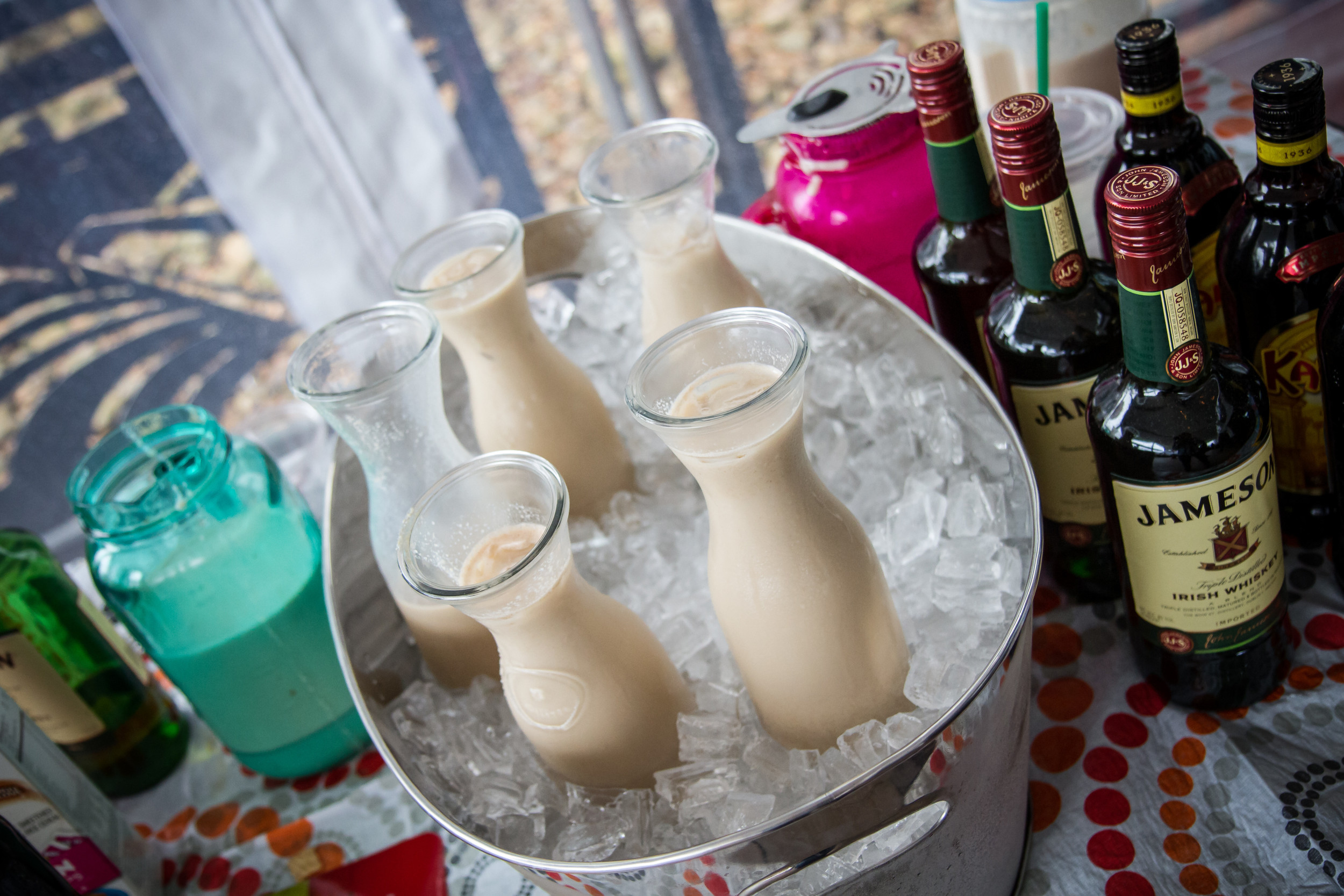 0824-3st Of The Month_Holiday Hangover Brunch.jpg