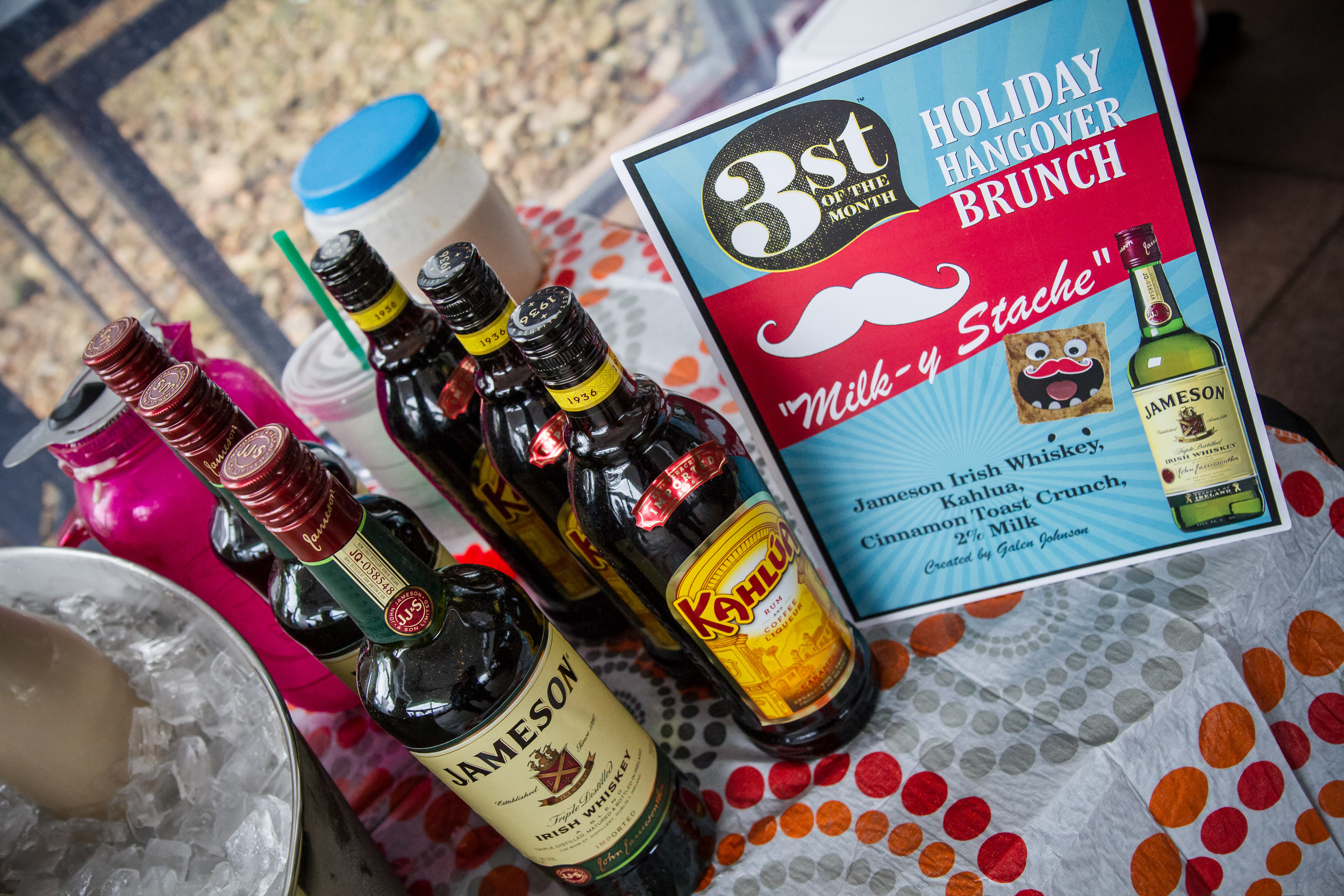 0826-3st Of The Month_Holiday Hangover Brunch.jpg