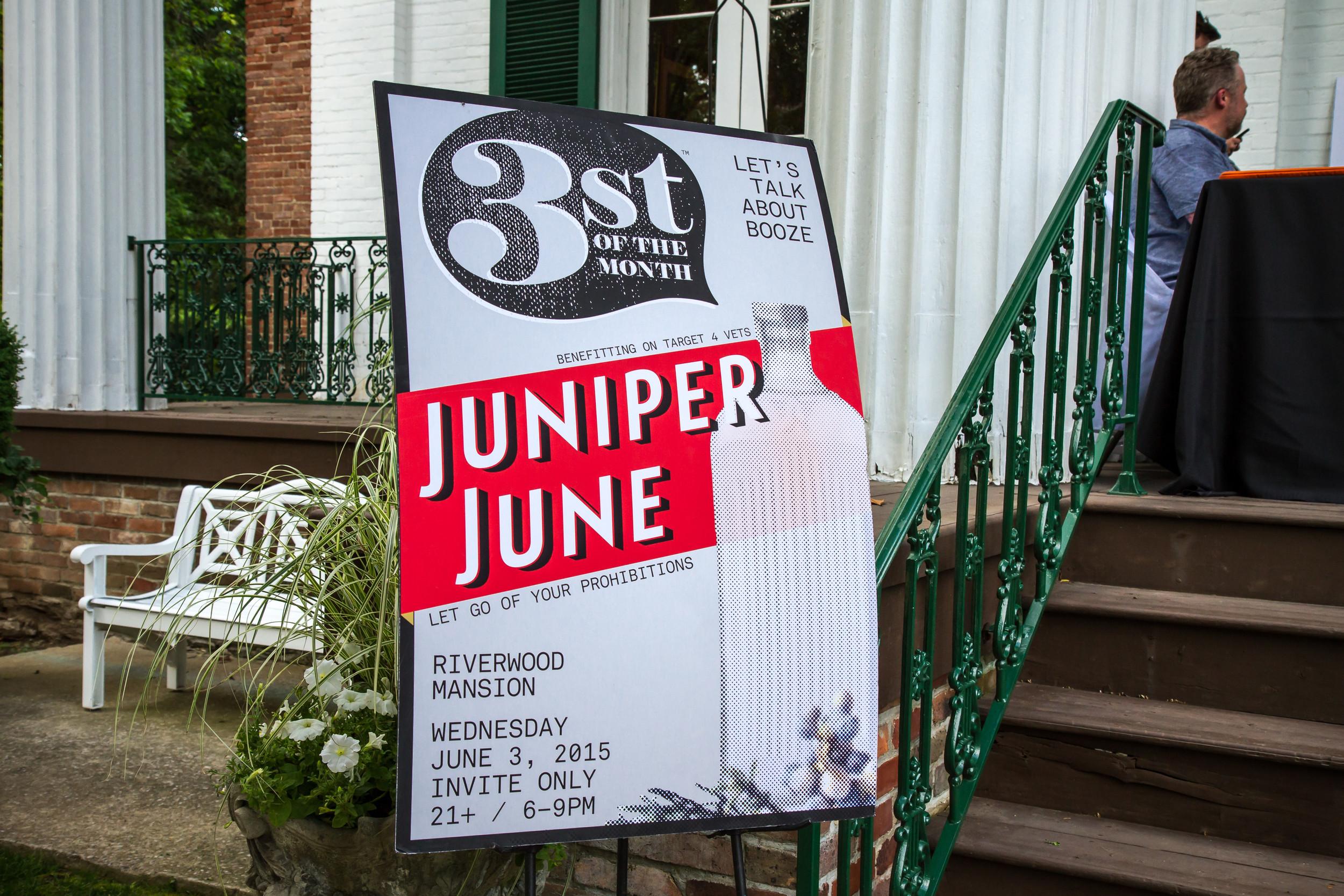 3st of the Month-Juniper June_022.jpg