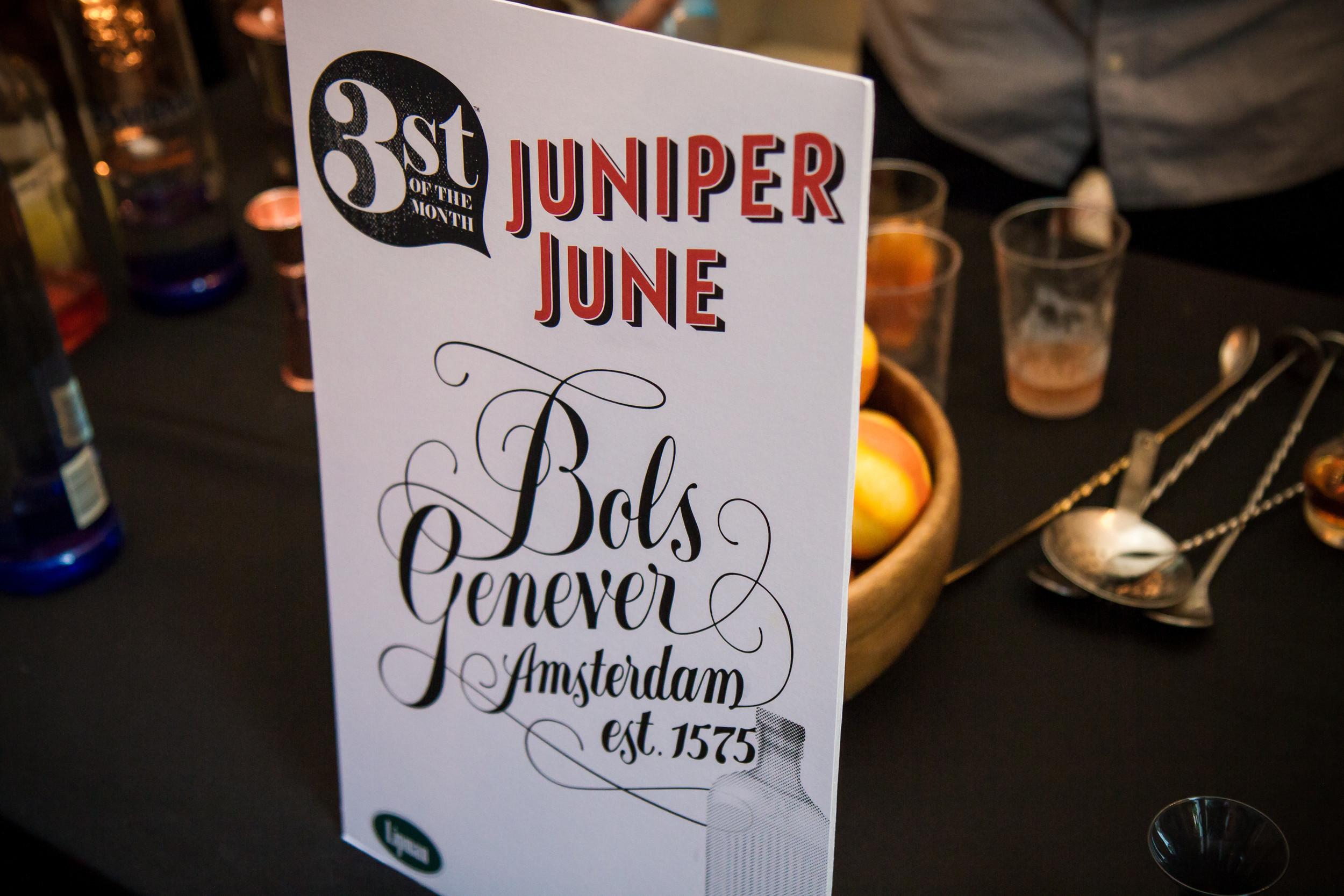 3st of the Month-Juniper June_560.jpg