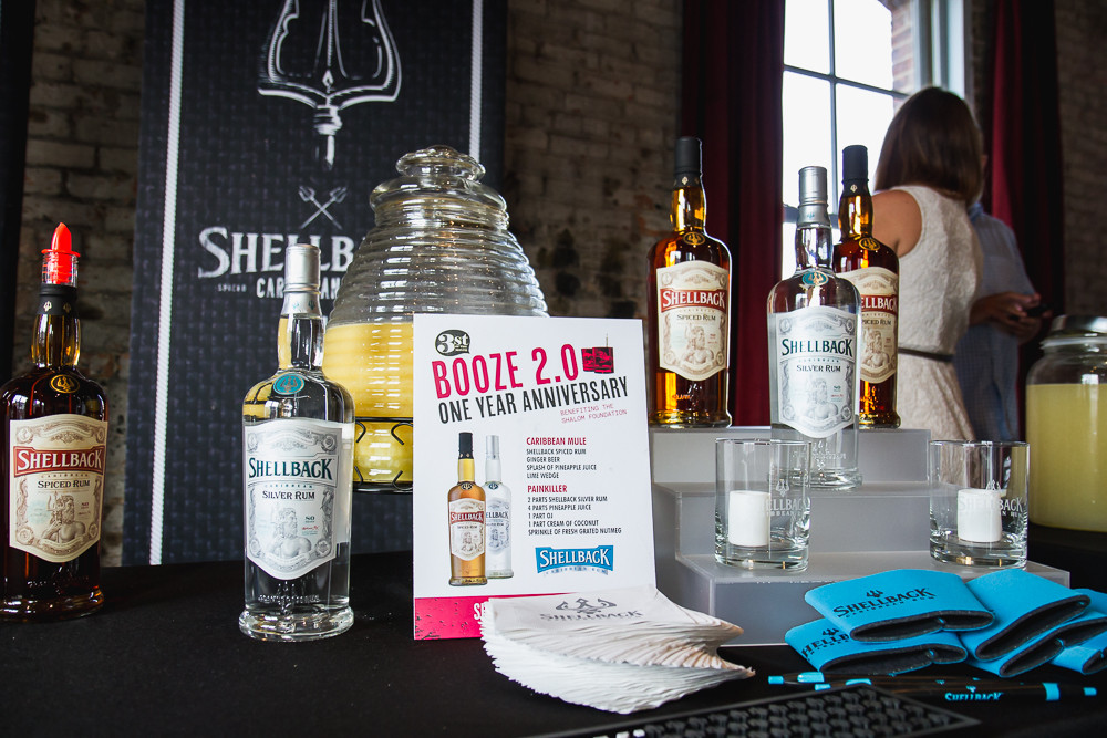 3st of the Month_Booze 2.0-0008-2.jpg
