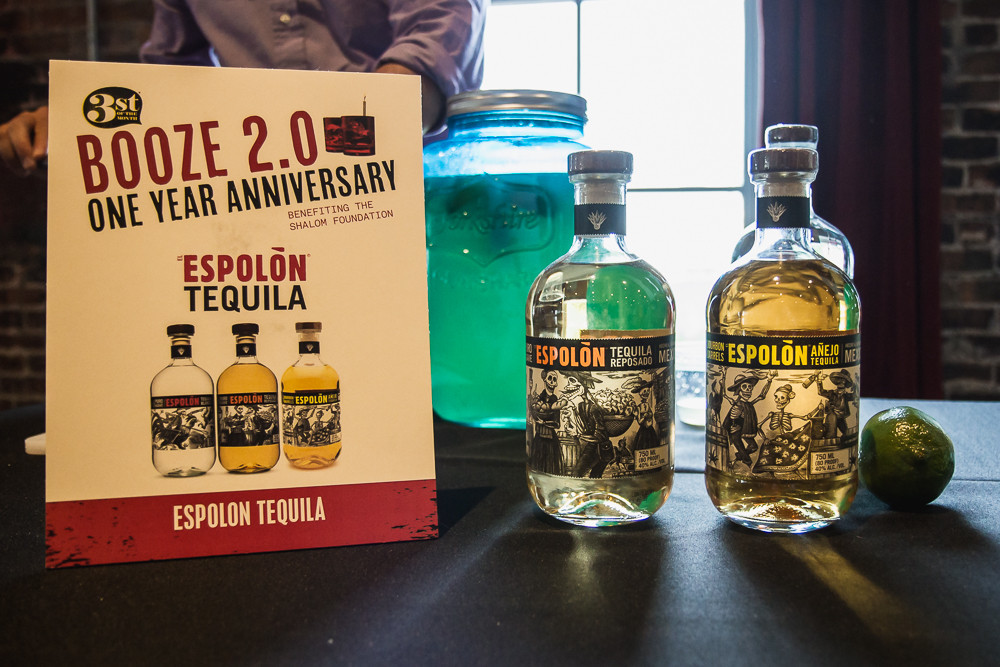 3st of the Month_Booze 2.0-0070-2.jpg