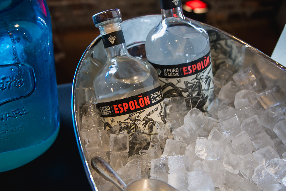 3st of the Month_Booze 2.0-0079-2.jpg