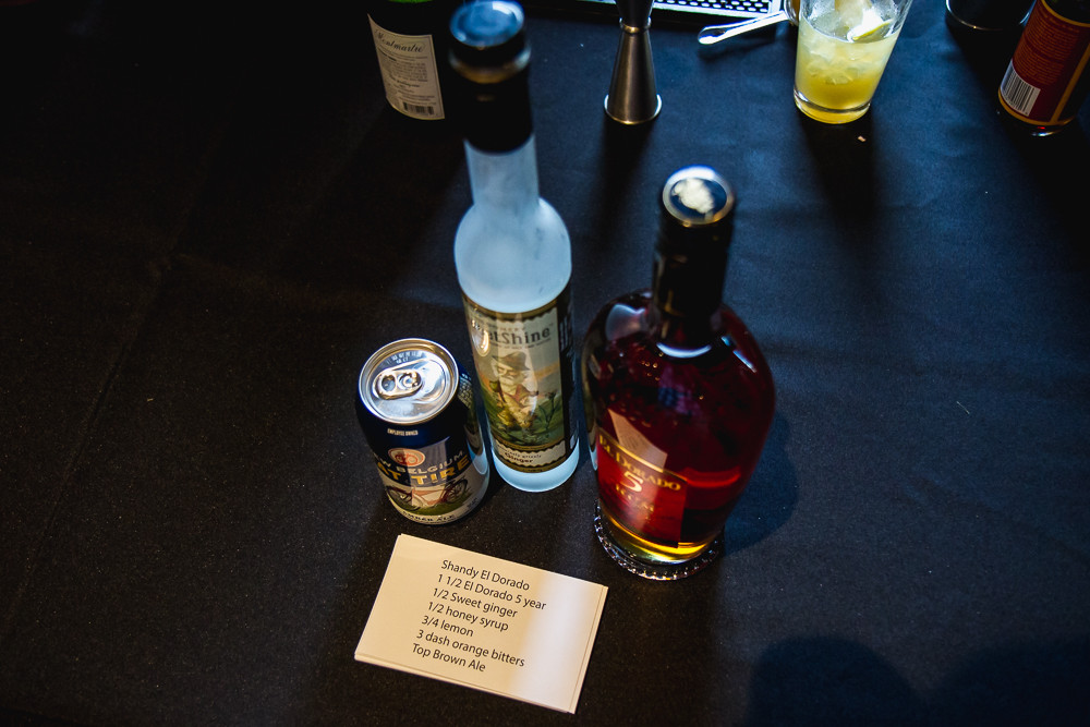 3st of the Month_Booze 2.0-0121-2.jpg