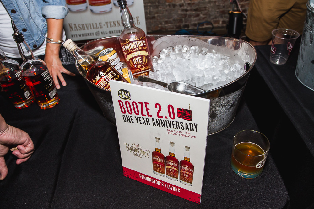 3st of the Month_Booze 2.0-0216-2.jpg