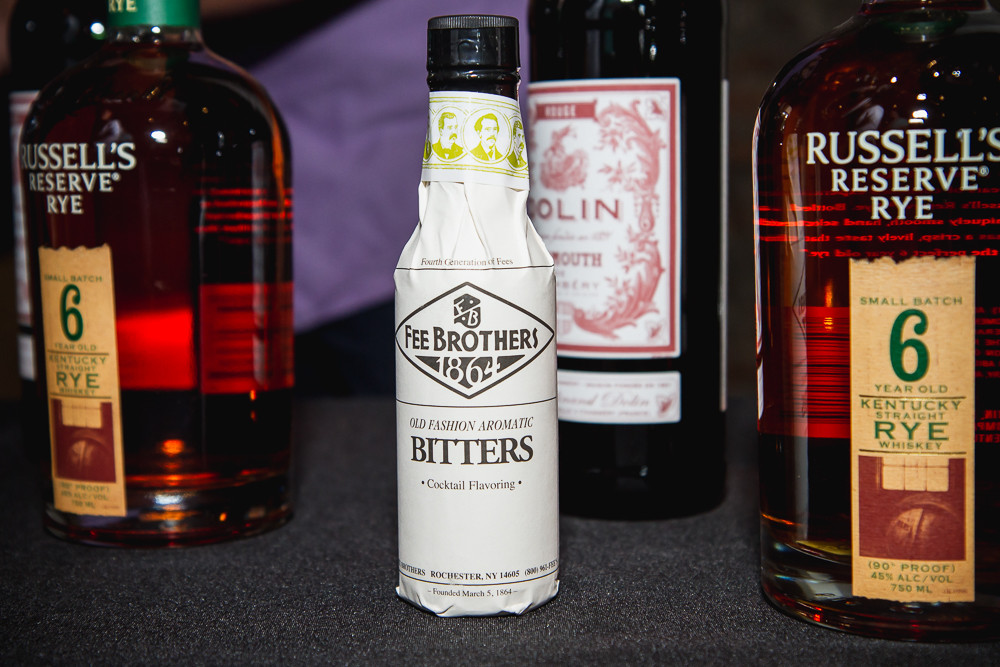 3st of the Month_Booze 2.0-0219-2.jpg