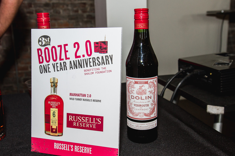 3st of the Month_Booze 2.0-0218-2.jpg