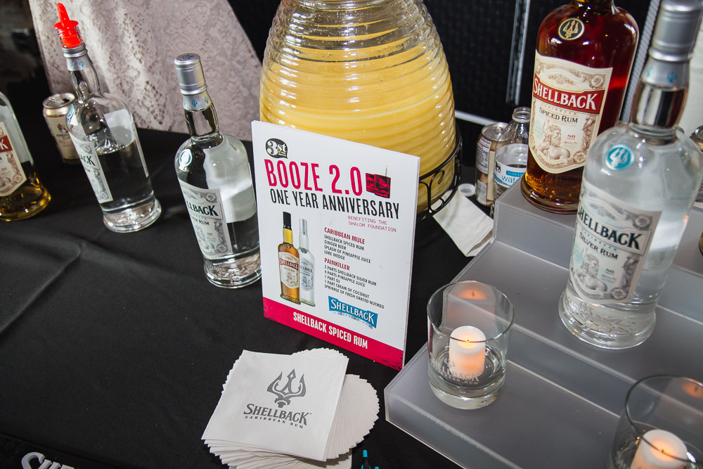 3st of the Month_Booze 2.0-0281-2.jpg