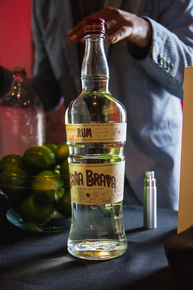3st of the Month_Booze 2.0-0301-2.jpg