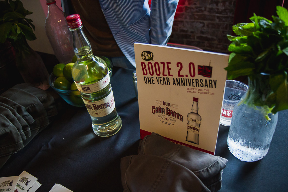 3st of the Month_Booze 2.0-0303-2.jpg
