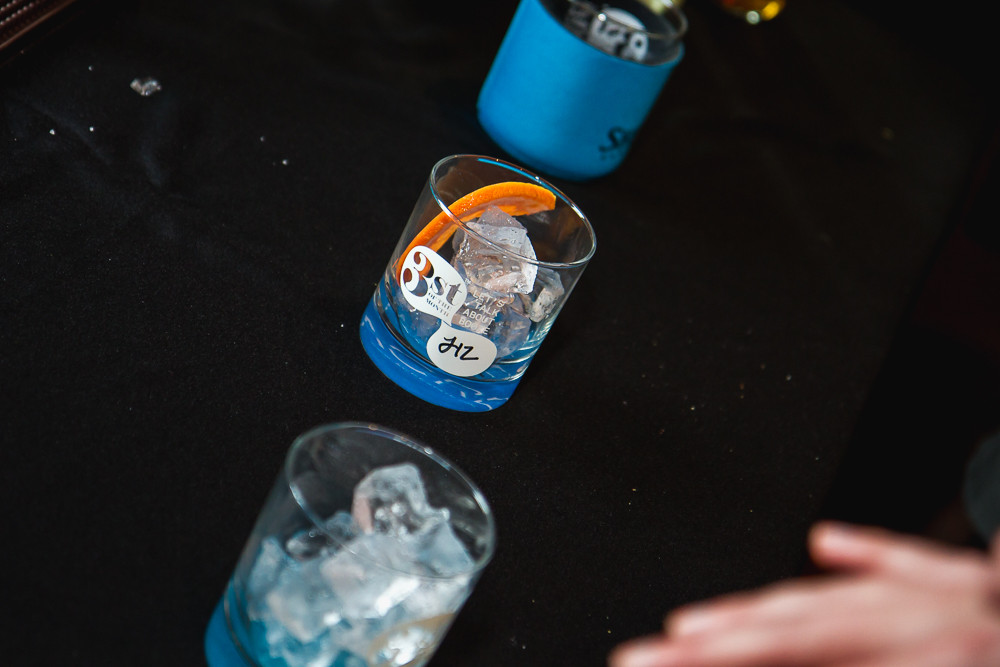 3st of the Month_Booze 2.0-0329-2.jpg