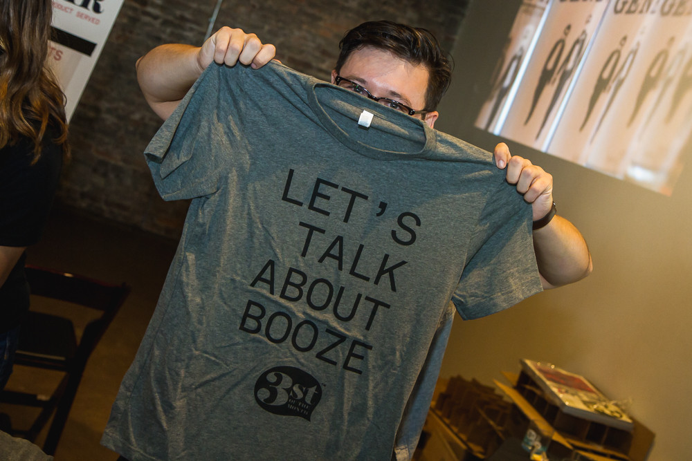 3st of the Month_Booze 2.0-0365-2.jpg
