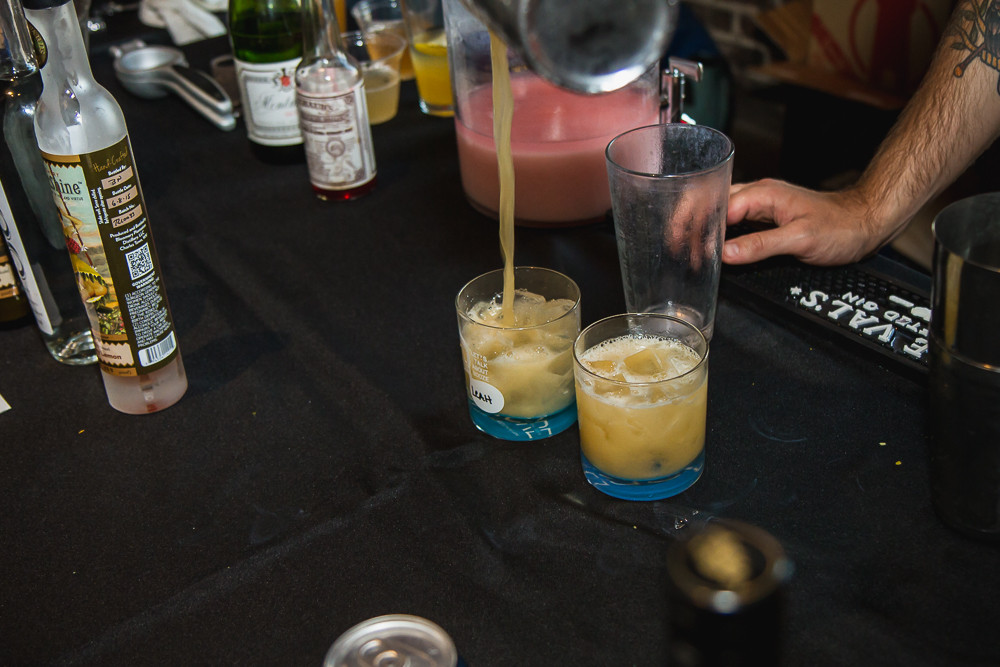 3st of the Month_Booze 2.0-0410-2.jpg