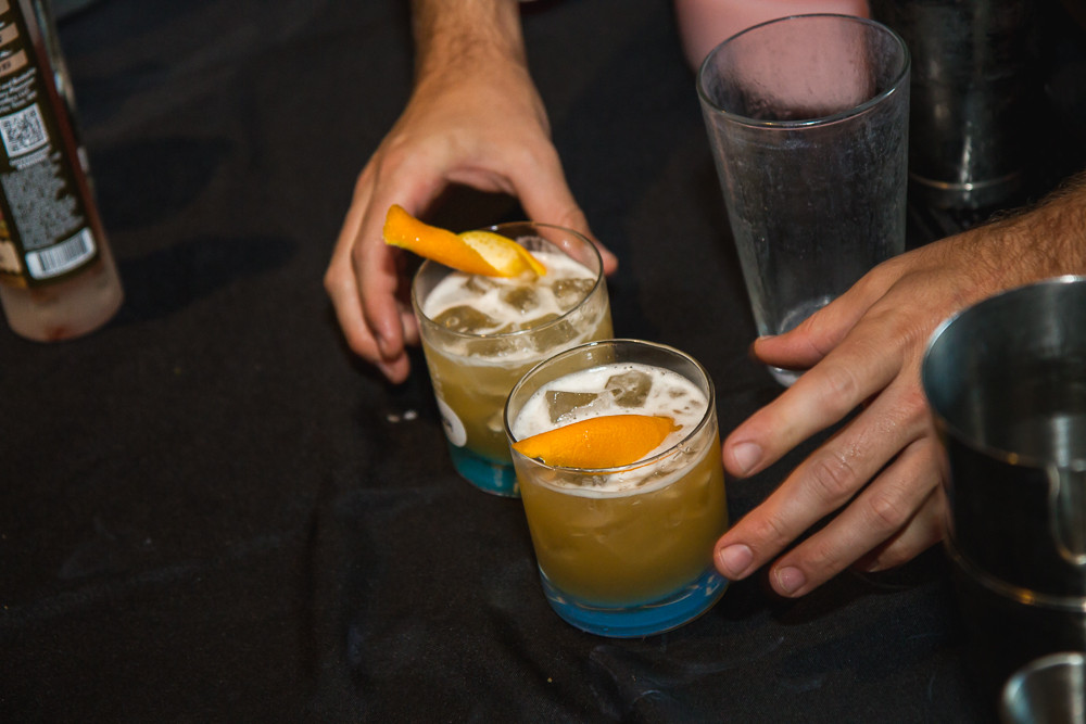 3st of the Month_Booze 2.0-0419-2.jpg