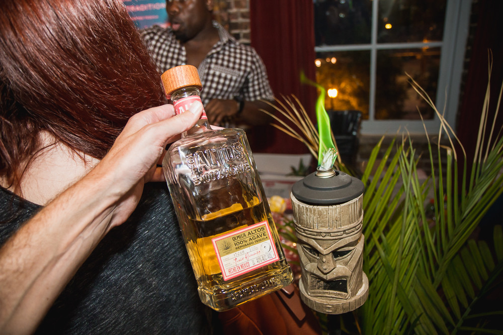 3st of the Month_Booze 2.0-0580-2.jpg