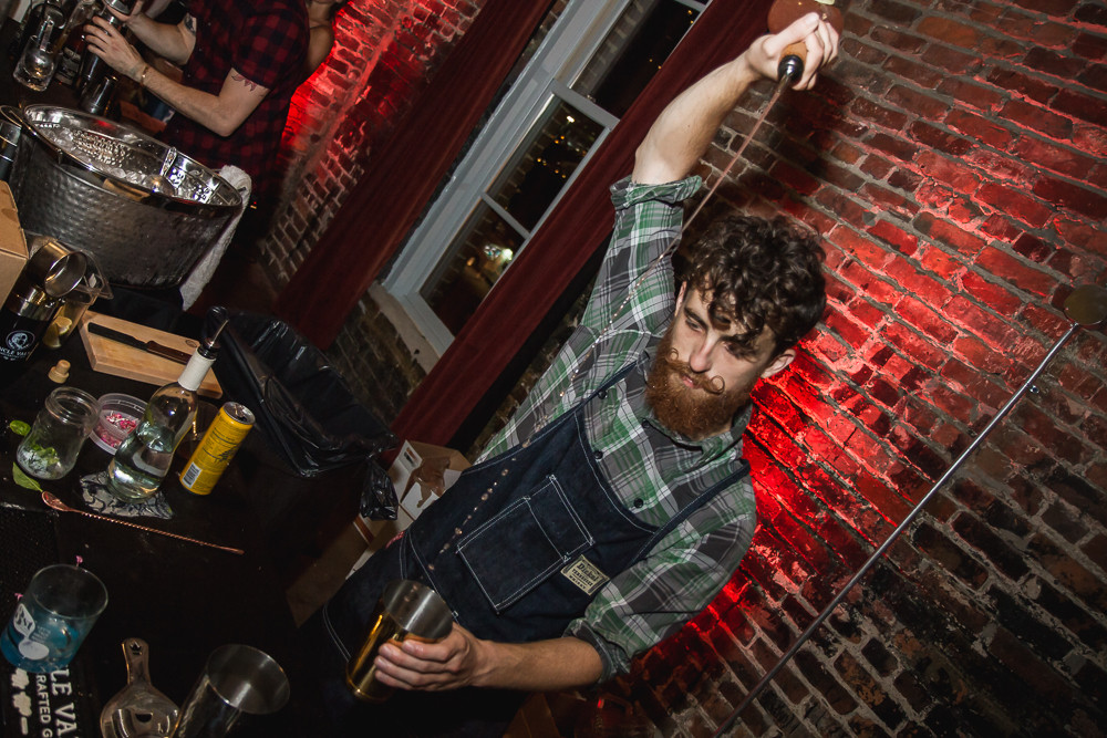3st of the Month_Booze 2.0-0609-2.jpg
