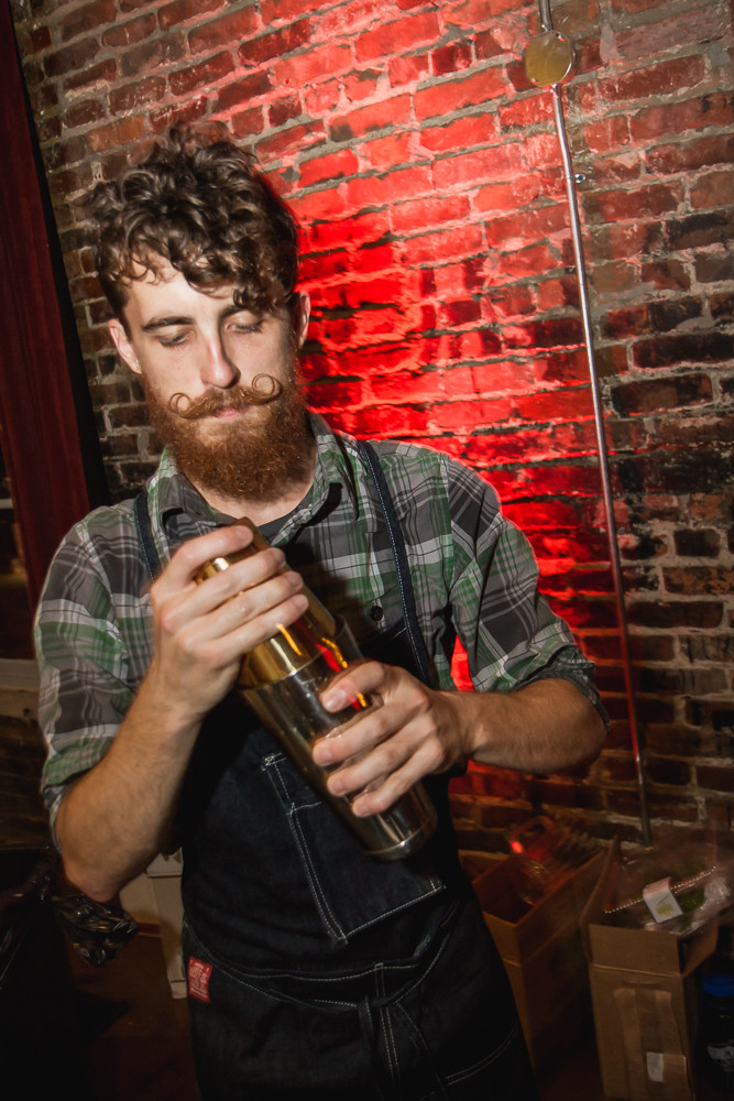 3st of the Month_Booze 2.0-0613-2.jpg