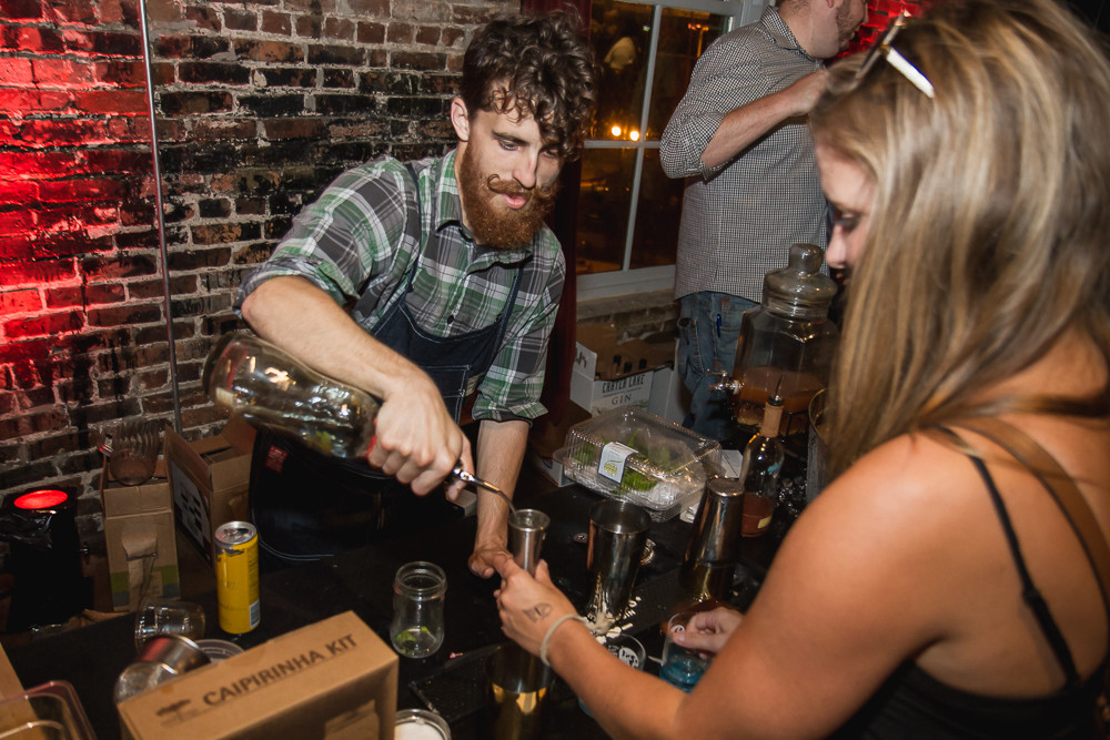 3st of the Month_Booze 2.0-0627-2.jpg