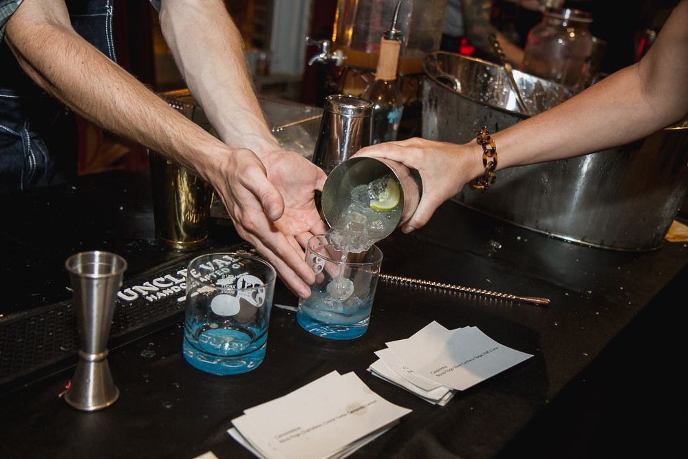 3st of the Month_Booze 2.0-0649-2.jpg