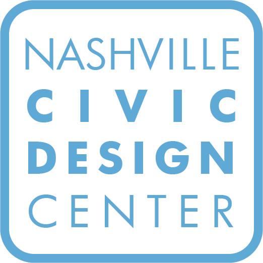 ncdc logo fb.jpg