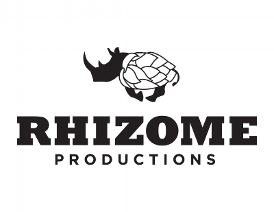 Rhizome Logo B_W.png