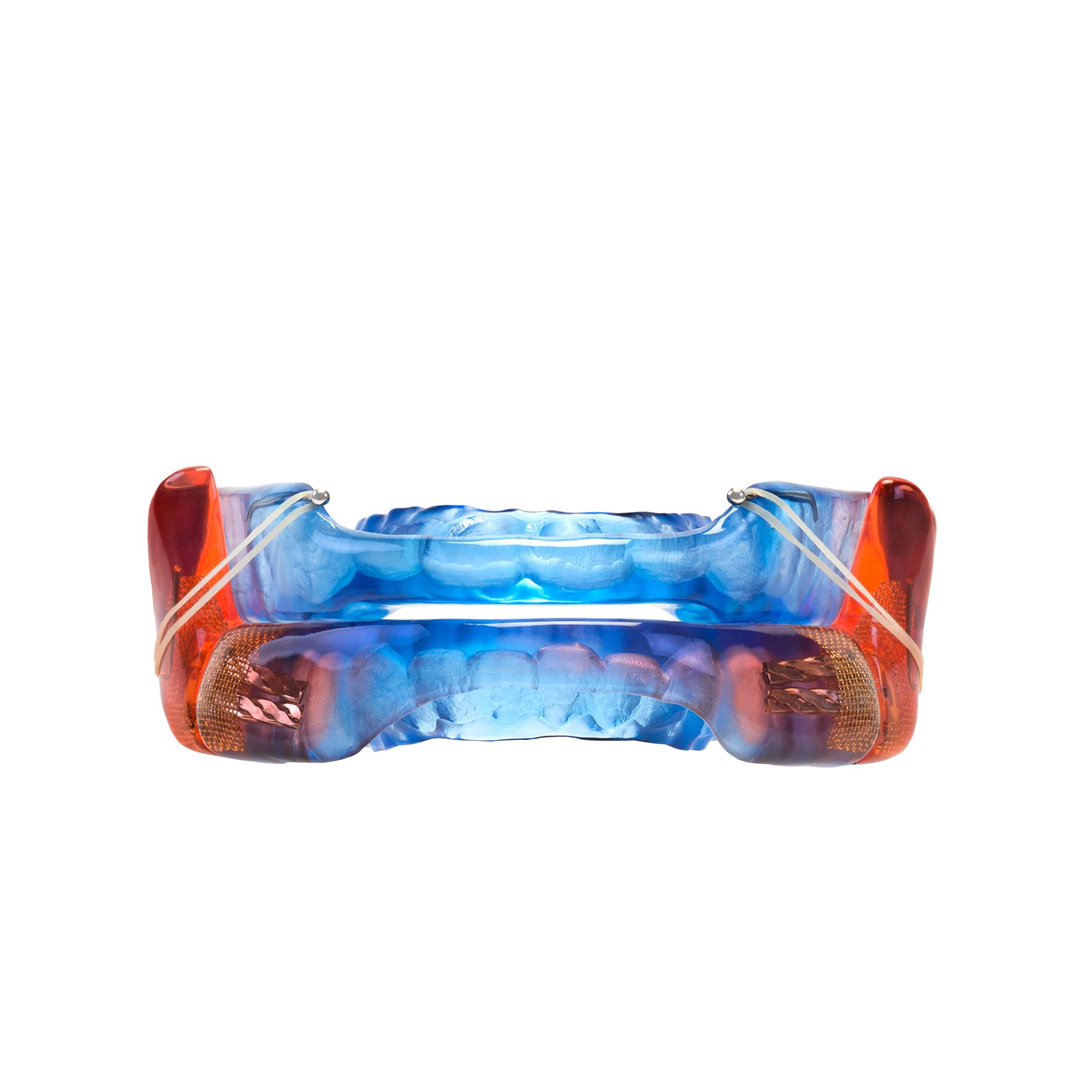 Blue-Full-Frontal-WO-3490686465-O.jpg