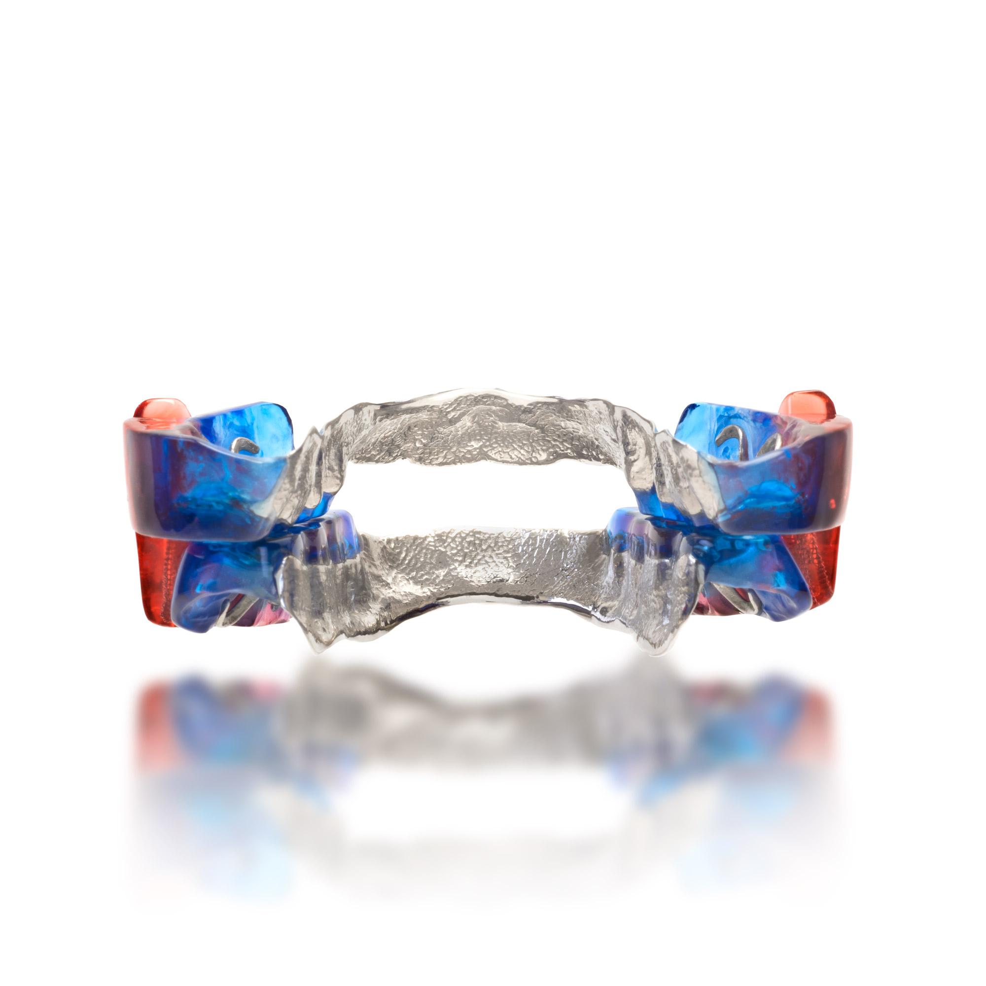 Blue-Chrome-Back-Reflec-WO-3493206460-O.jpg