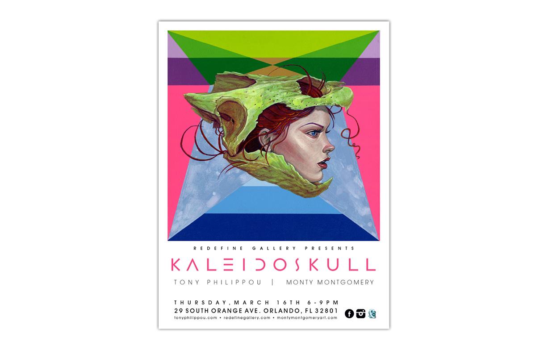 Kaleidoskull_HP.jpg