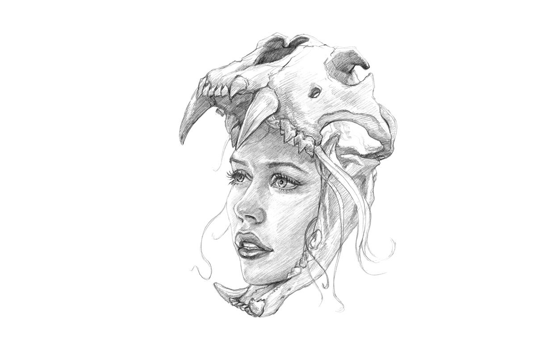 Kaleidoskull_HP4.jpg