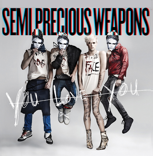 Semi-Precious-Weapons-You-Love-You-Official-Album-Cover.jpeg