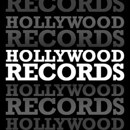 Hollyw. Records.jpg