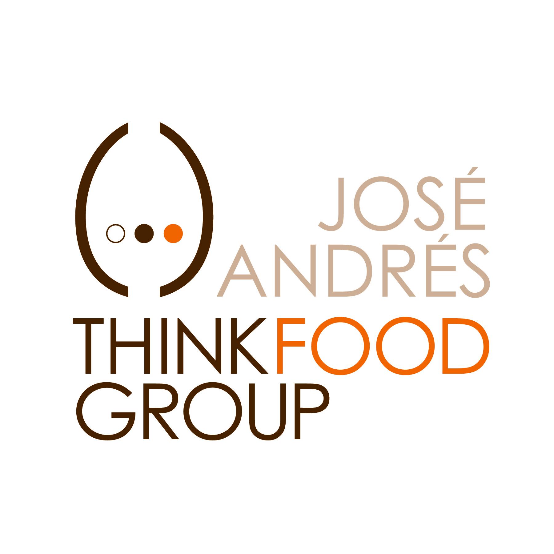 Jose Andres Logo.jpg