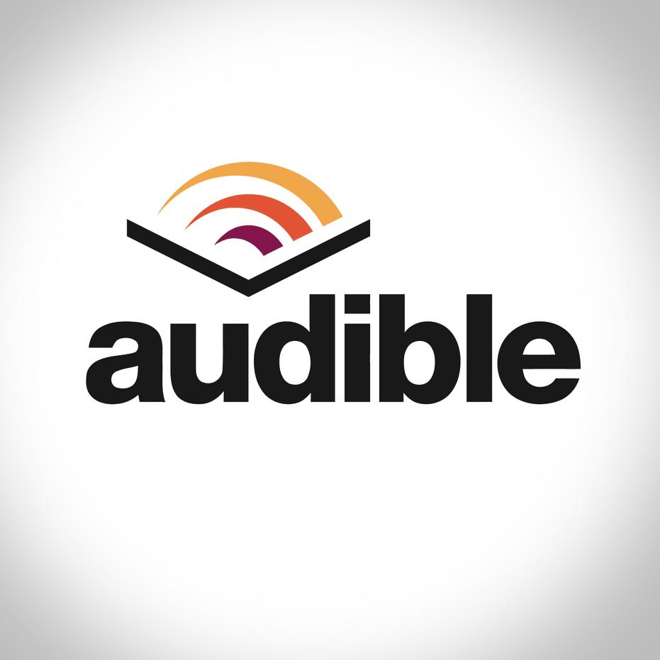 Audible.jpg