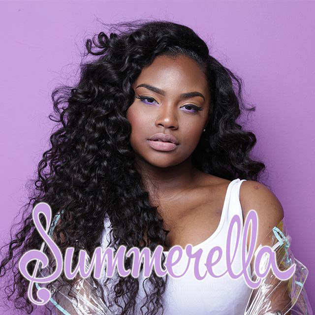Summerella.jpg