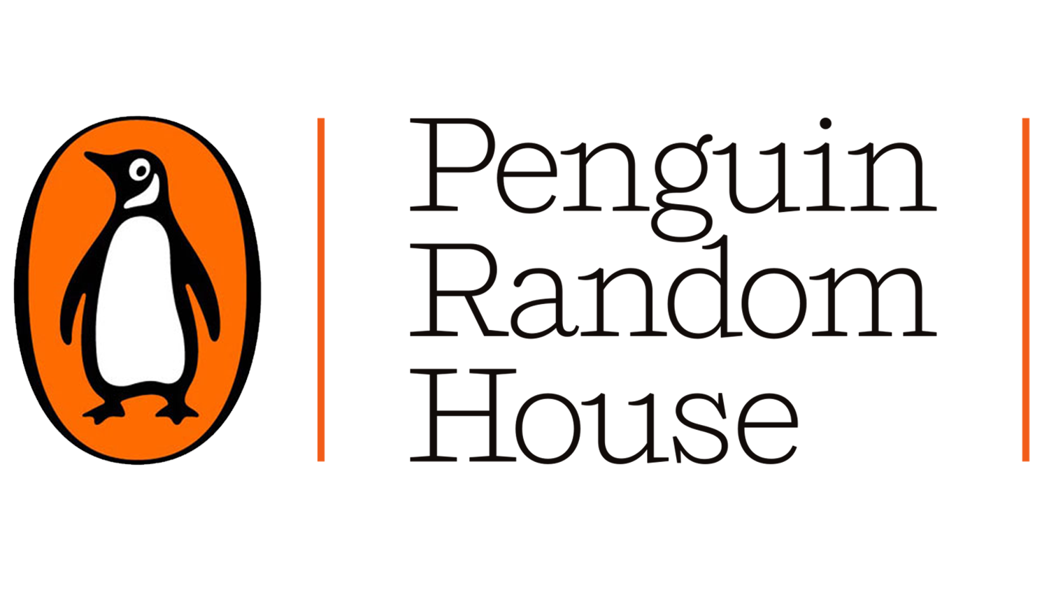 Penguin House.png