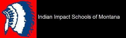 IISM Logo for Website.png