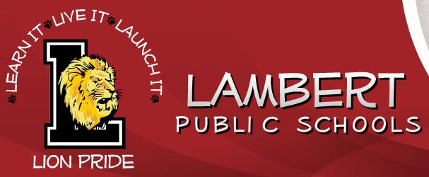 Lambert.PNG