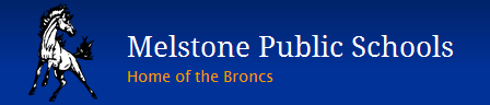 Melstone.PNG