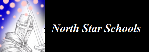North Star.PNG