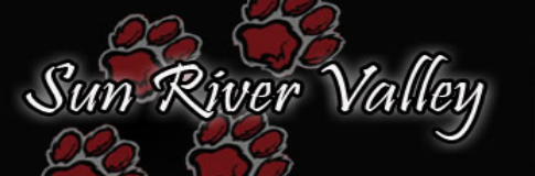 Sun River Valley.PNG