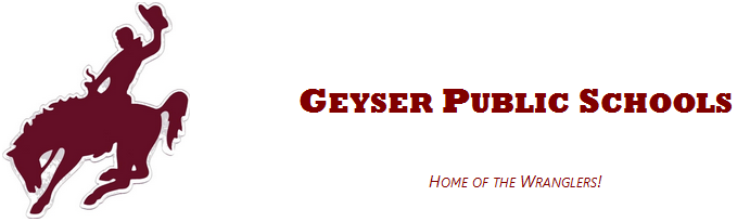 Geyser.PNG
