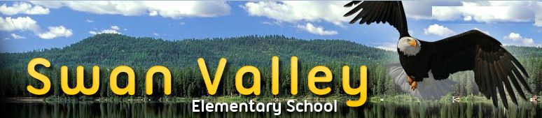swan valley elementary.PNG