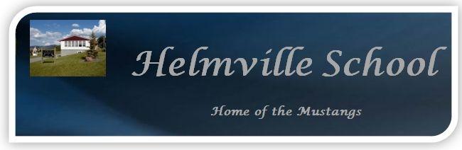 helmville.jpg