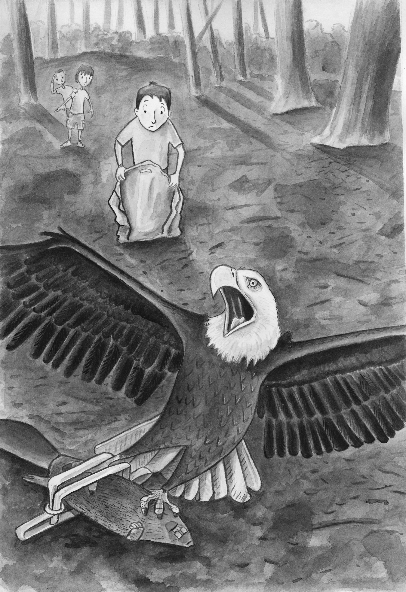 17_Eagles Nest_ed_size copy.jpg