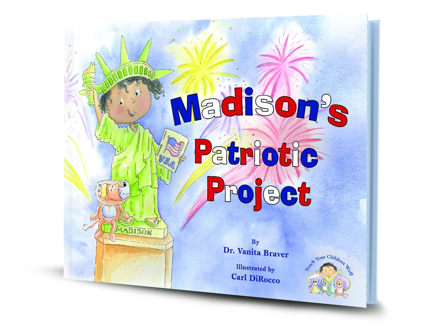 Madison-Patriotic-cover.jpg